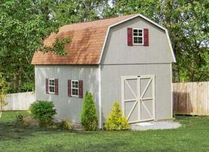Small Storage Shed Home Depot Plans Guide